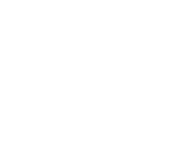 2019 Asia luxury tours awards