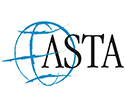 ASTA Member - Asia luxury tours