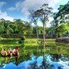 Cambodia luxury tours - Lavish Journey to Cambodia