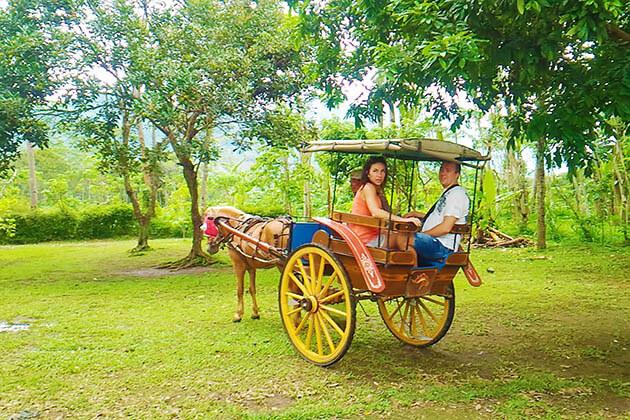 Candirejo Village - indonesia luxury tours