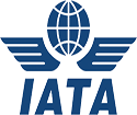 IATA member - Asia luxury holiday