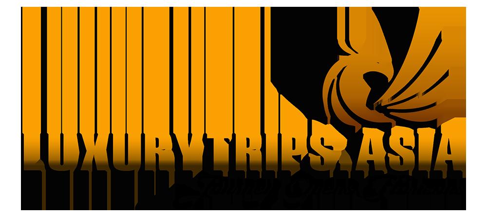 Luxury Trip Asia