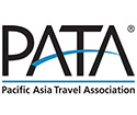 Pata Member - luxury Asia tours
