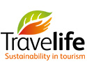 Travelife Member - Asia luxury tour packages
