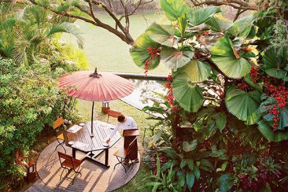 Ultra Luxe Myanmar Trip - Myanmar luxury tours