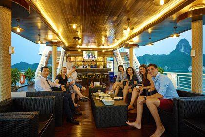 Vietnam Luxury in Style - vietnam luxury travel