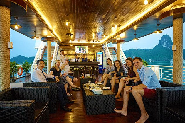 Vietnam Luxury in Style - vietnam luxury travel
