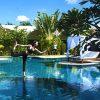 cambodia luxury tours wellness retreat