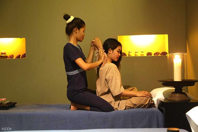 cambodia wellness retreat
