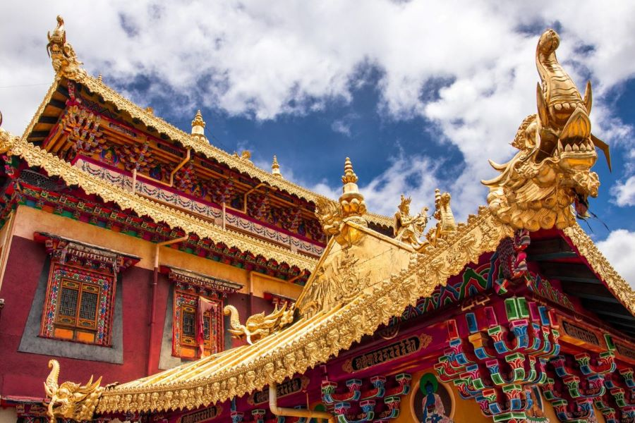replan your luxury travel to asia