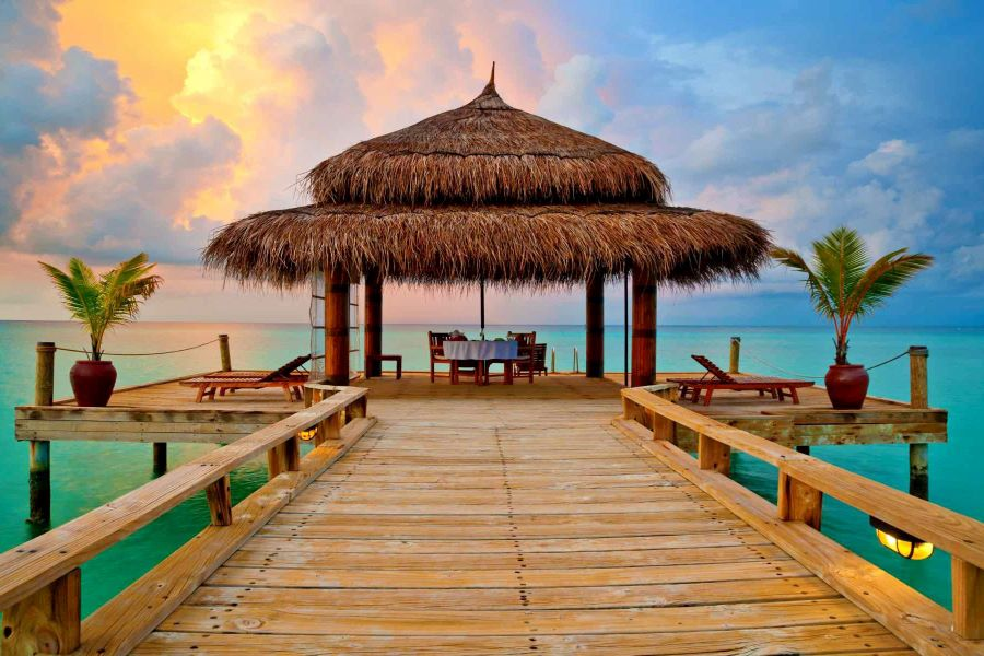 travel asia luxury trips with confidence