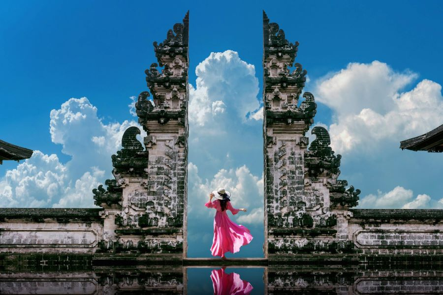 travel luxury asia with confidence