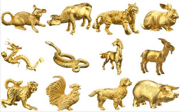 vietnam zodiac signs 2020