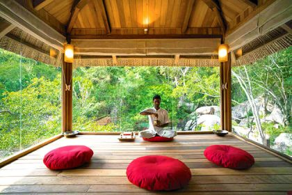 wellness holidays vietnam