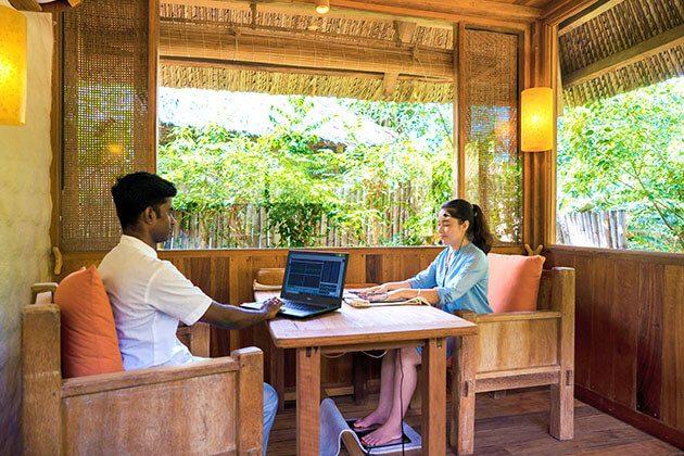 wellness tourism vietnam